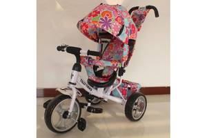 Детские велосипеды Tilly