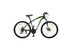 Новые Велозапчасти