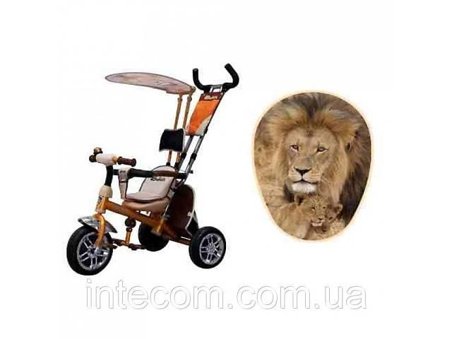 купить бу Велосипед Safari Trike в Запорожье