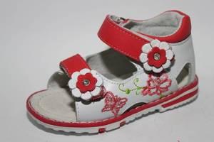 049d8e6eec50c1 Сандалики на дівчинку Clibee. 23 розмір! - Дитяче взуття в Миколаєві ...