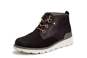 Новые Детские демисезонные ботинки Eссо