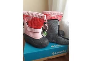 e6491dd0e5fc53 Дитяче взуття Тернопіль: купити нові і бу Дитяче зимове взуття ...