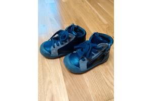 Продам детские ортопедические ботинки - Дитяче взуття в Дніпрі ... 8595cdd5045c1