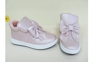 031e4a1219dc83 Черевики Осінні дитячі Шалунішка - Дитяче взуття в Сумах на RIA.com