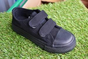 Новые Детские кеды Nike