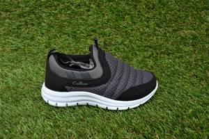 Новые Детские кроссовки Nike