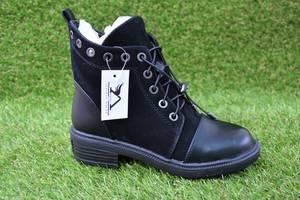 Нові Дитячі чоботи