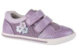 Дитяче взуття  купити нові і бу Дитяче зимове взуття недорого на RIA.com 8947370be5db8