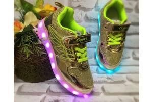 Дитячі кросівки  купити нові і бу Кросівки для дітей недорого на RIA.com 18d766410eb81
