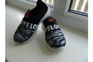 Дитяче взуття Умань  купити нові і бу Дитяче зимове взуття недорого ... 236a0eb154ab5