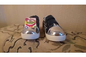 d9ebabb420d949 Дитяче взуття Одеса: купити нові і бу Дитяче зимове взуття недорого ...