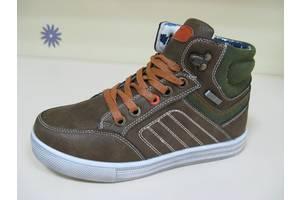Дитяче взуття  купити нові і бу Дитяче зимове взуття недорого на RIA.com cb22da4698d89