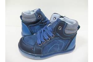 Черевики Осінні дитячі Шалунішка - Дитяче взуття в Сумах на RIA.com e05f480e3d52d