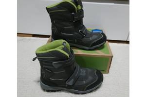 Elefanten-Tex детские сапожки новые р 20 - Дитяче взуття в ... 964bc1fa4ece2