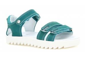 Новые Детские сандалии Bartek