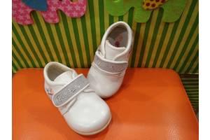 Новые Детские туфли Tom.m