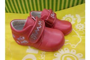 Нові Дитячі туфлі Tom.m