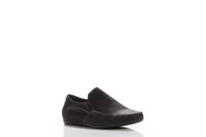 Туфли Kimbo-o 39(р) Черный A289-3M