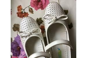 Дитячі туфлі Новоград-Волинський  купити нові і бу Туфлі для дітей ... ae7666bb681d6