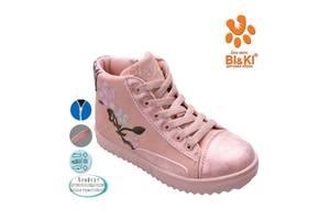 Новые Детские демисезонные ботинки Tom.m