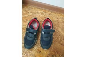 30 розмір взуття для хлопчика