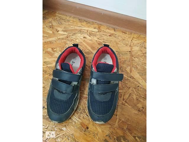 бу 30 розмір взуття для хлопчика в Вінниці