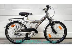 Б/у Велосипед Pegasus Milano, (Номер: 2375)
