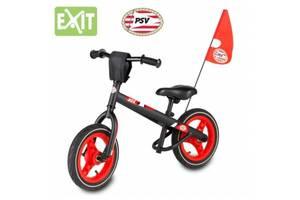 Беговел EXIT B-Bike PSV детский беговел