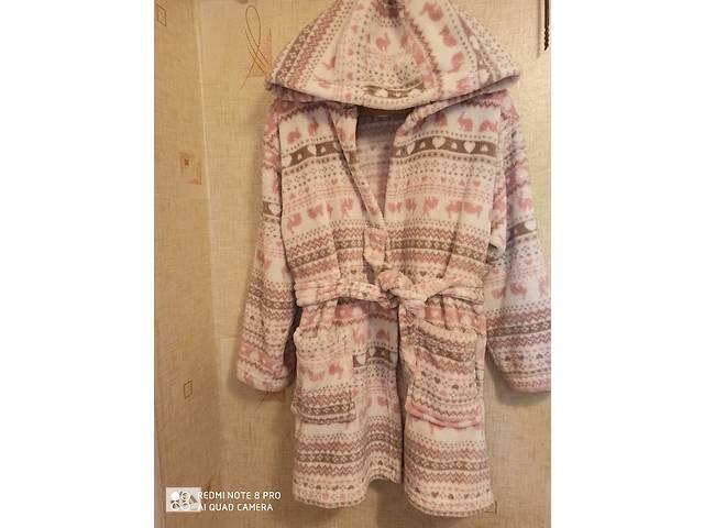 Детская одежда- объявление о продаже  в Василькове