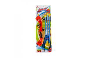 Дитячий цибулю 3681 стріли на присосках