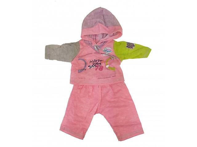 Детский набор Warm Baby