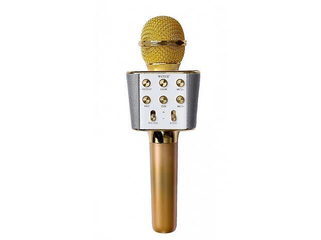 бу Караоке микрофон WS1688 в Харькове