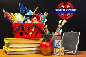 Комплексная подготовка к школе (5+)