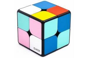 Кубик Рубик Xiaomi GiiKER Super Cube i2