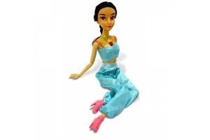 Кукла Beatrice Жасмин Алладин 30 см SKL17-139970