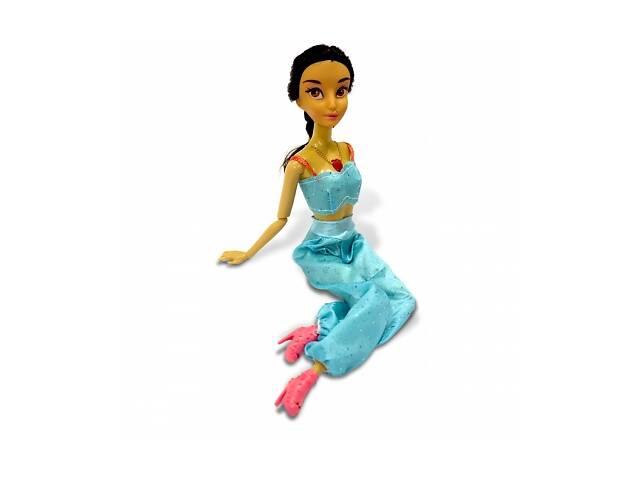 продам Кукла Beatrice Жасмин Алладин 30 см SKL17-139970 бу в Киеве