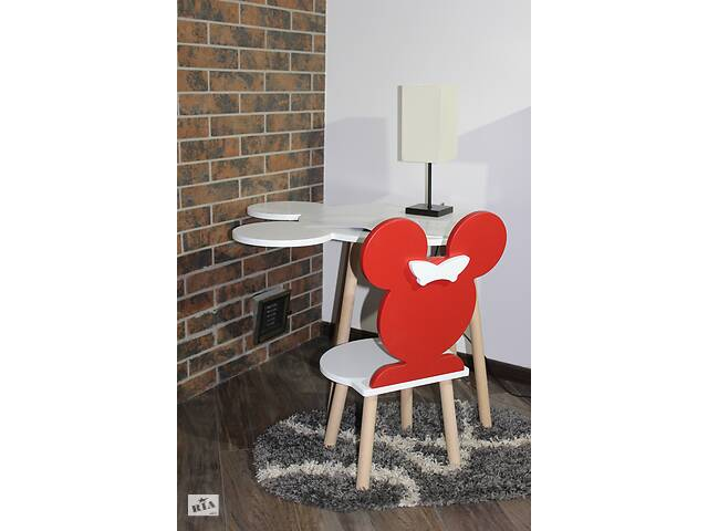 бу Мебель для дошкольников в Червонограде