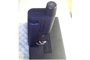 Оптический микроскоп «Натуралист»