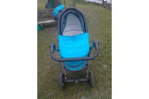 Терміново продається дитяча коляска, якість хороша