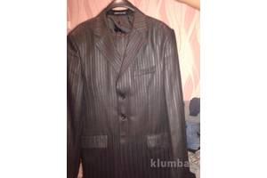 Продам классический мужской костюм CARDEN CALIPSO (Италия)