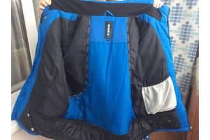 Продаю зимний термо  комплект Brugi (Италия) Рост 177 см. Размер L