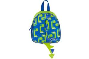 Рюкзак детский Kite Kids Dino (K21-538XXS-2)