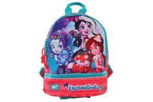 Рюкзак детский Yes K-21 Enchantimals (556446)