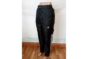Спортивные штаны мужские/подросток плащевка №1116;1120;1121. Р-р от 42 по 48. От 4шт по 39грн