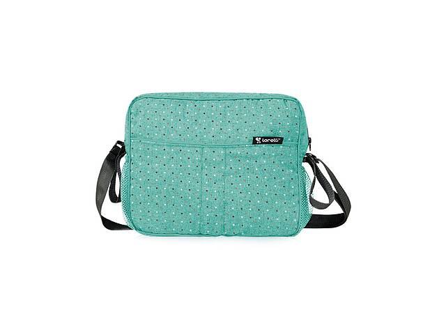 купить бу Сумка Lorelli Mama Bag в Одессе