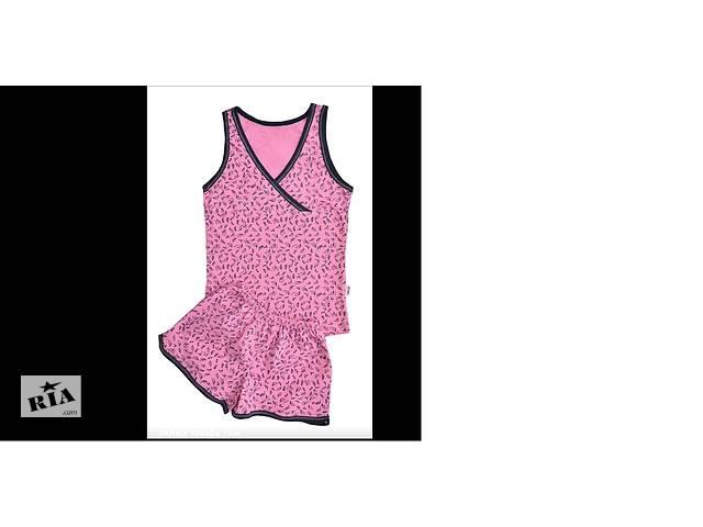 Супер пижамки- объявление о продаже  в Ірпені