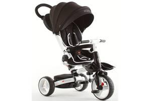 Велосипед коляска Кроссер Т600 Сrosser Т600, складаний алюмінієва рама