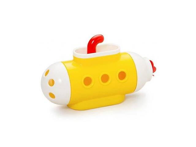 Игрушка для ванной Kid O конструктор Подводная Лодка (10451)- объявление о продаже  в Харькове