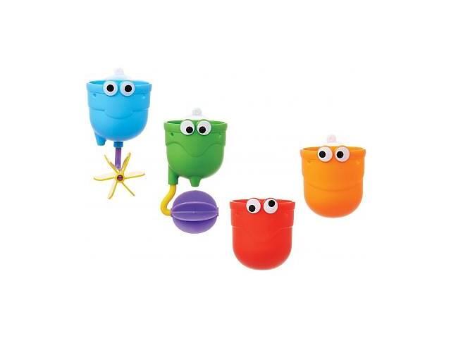 продам Игрушка для ванной Munchkin Водопад (012311) бу в Киеве