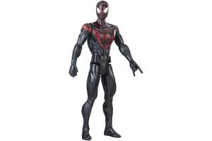 Фигурка Hasbro Кид Арахнид, Марвел, 30 см - Kid Arachnid, Marvel, Titan Hero Series (E2346)